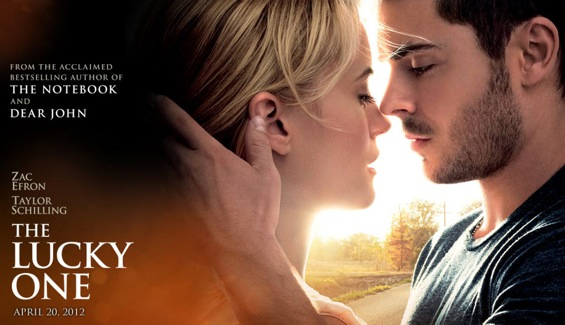 the notebook movie free online streaming